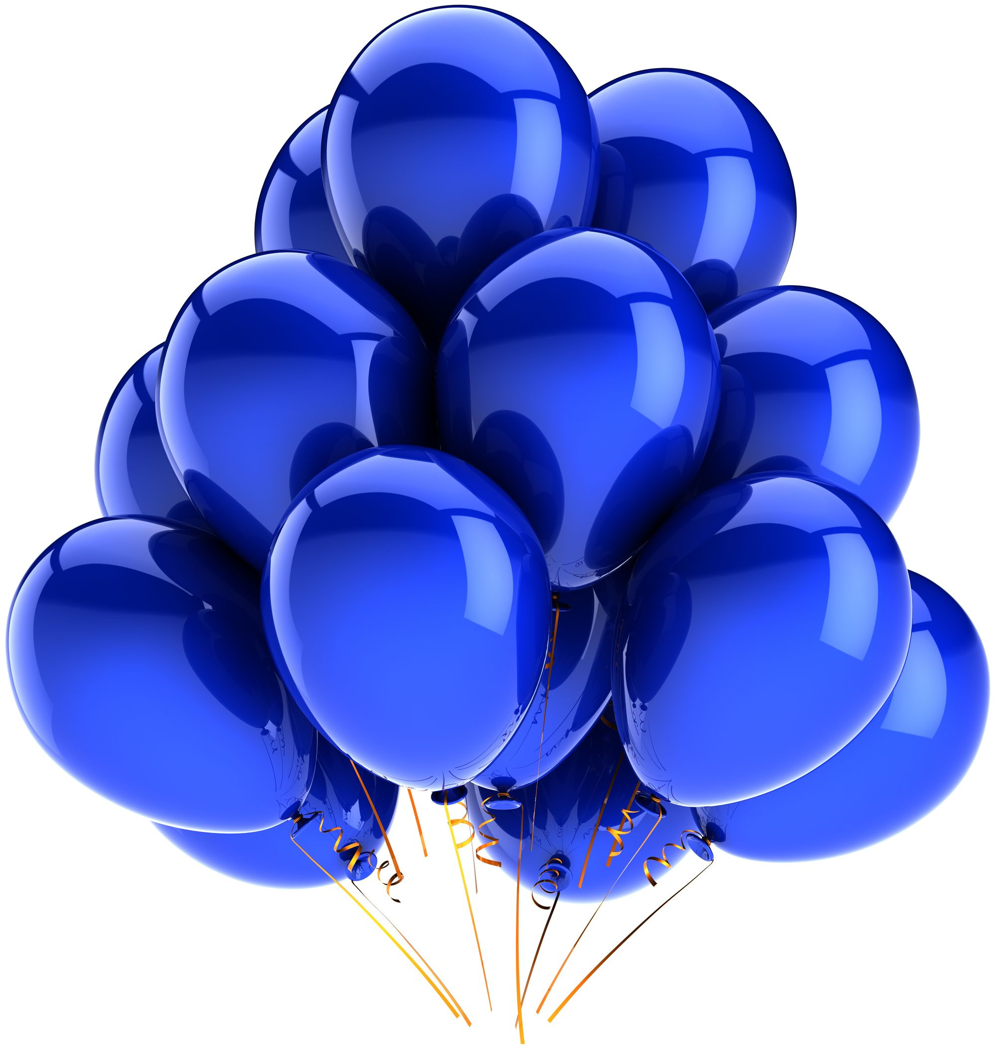 blue balloons  u2013 ndp bluenote